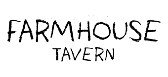 Farm House Tavern